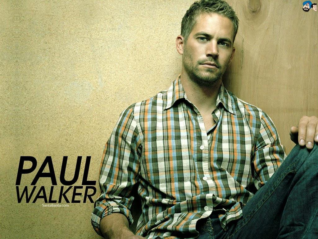 Paul walker hd wallpaper hd wallpapers blog - Paul walker images download ...