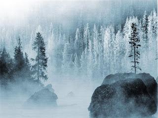 http://4.bp.blogspot.com/-RGXqu5NyTL4/UjDC-iOnP_I/AAAAAAAAAKE/cNFyXiAJUWY/s0/Winter_Forest.jpg