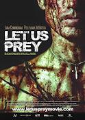 Let Us Prey (2014) ()