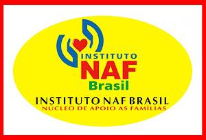 Instituto NAF Brasil
