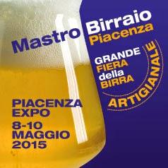 Mastro Birraio Piacenza