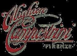 Collaborazione Alighiero Campostrini