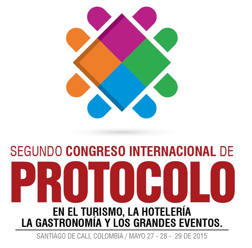 Congreso Internacional de Protocolo