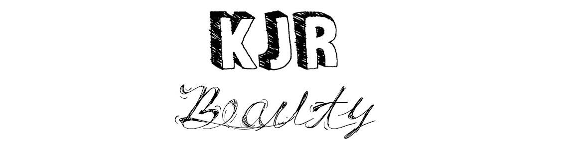 KJR Beauty