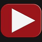 Visita Mi Canal Oficial en YouTube