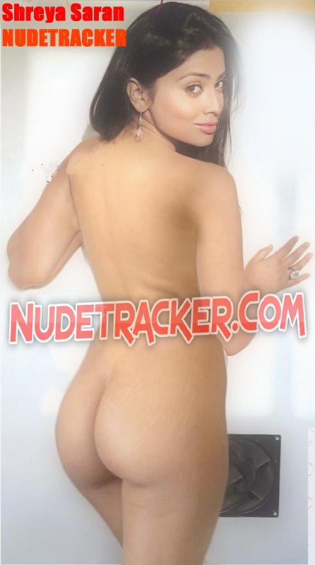 Suchitra Pillai Nude
