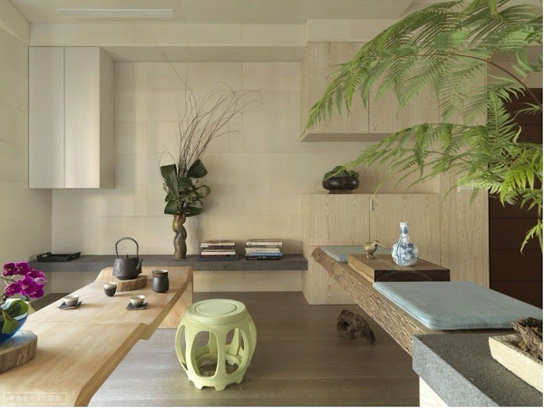 #6 Minimalist Home Design HD & Widescreen Wallpaper