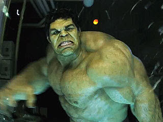 escena borrada de avengers y hulk