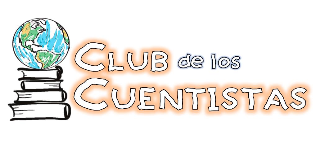 Club de los cuentistas