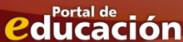 Portal de Educación de la Junta de Comunidades de Castilla-La Mancha