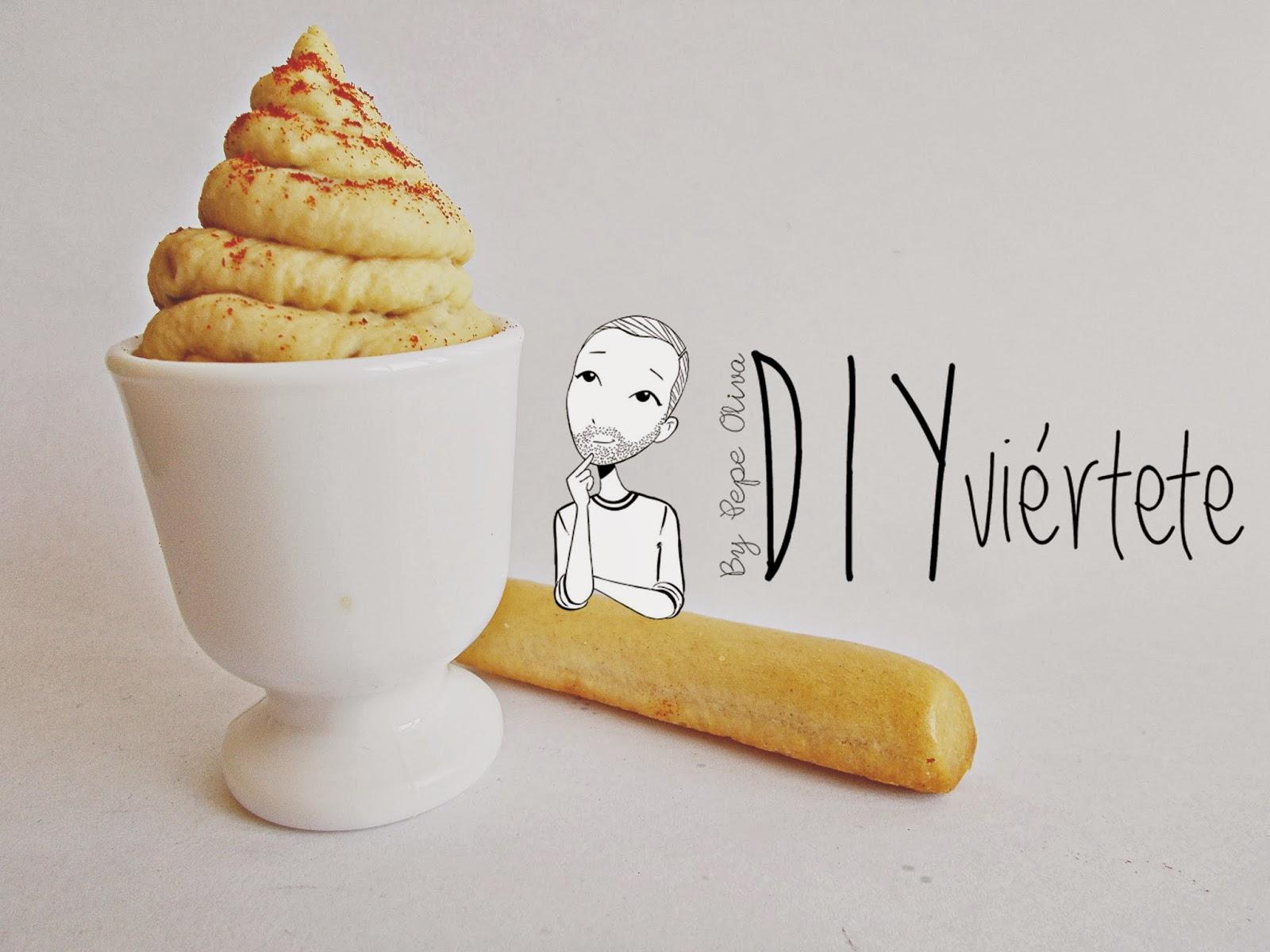Receta-cocina-hummus-garbanzos-logo-DIYviértete