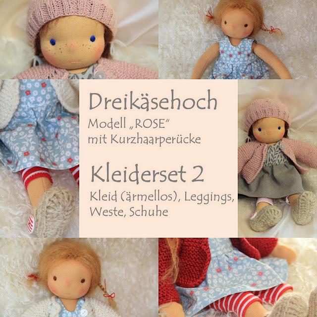 http://de.dawanda.com/product/93683723-dreikaesehoch-rose-kleider-set-2
