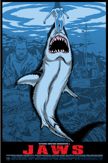 http://www.andsoitbeginsfilms.com/2014/08/jaws-visual-essay-on-why-continuity.html