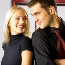 seks skelbimai ir flirtas