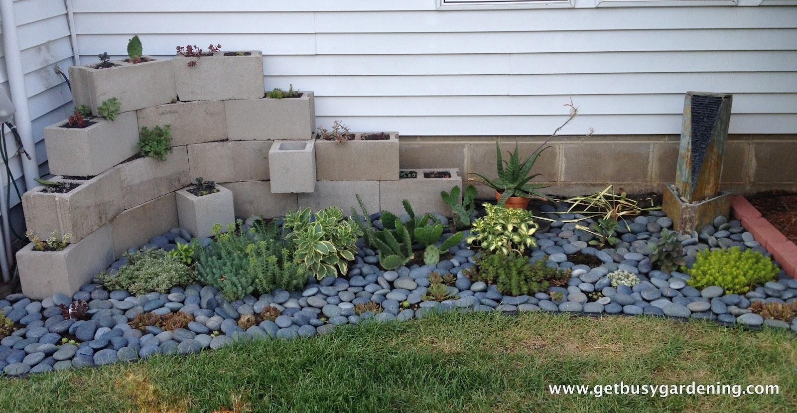 Image Result For How To Make Zen Garden Design