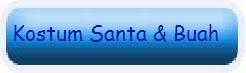 Kostum Santa dan Buah