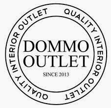 DOMMO OUTLET