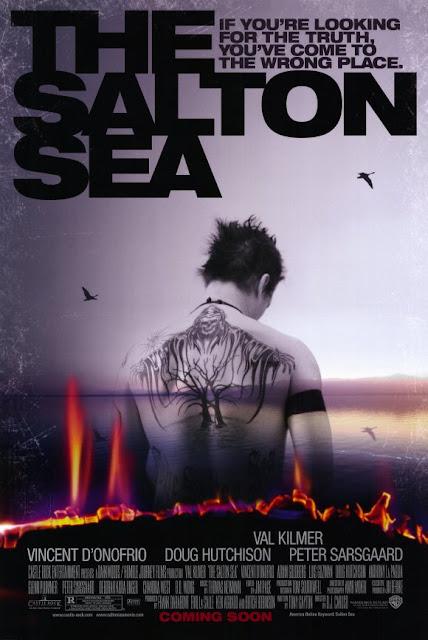 The Salton Sea (2002) tainies online oipeirates