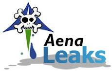AENA Leaks