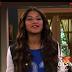Primeiro vídeo de Natal do Disney Channel + Imagens de K.C. Undercover