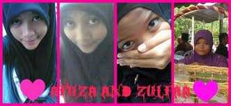 fuZa vS fatHie