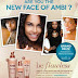 "AMBI Skincare Announces Its First-Ever Model Search to find ""New Face"""