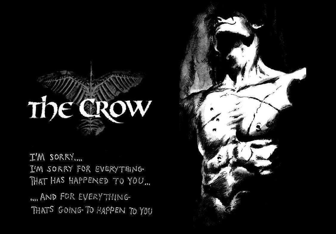 http://4.bp.blogspot.com/-RGrjL37tE00/TbeNZBH2a9I/AAAAAAAAGiM/XxdLFVrQG6c/s1600/The_Crow_wallpaper_by_Wild_Huntress.jpg