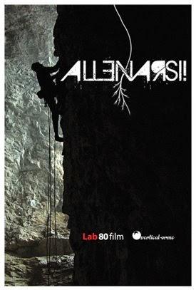 ALLENARSI FILM