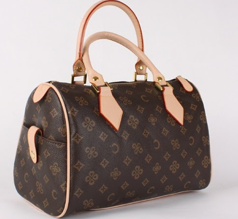 Mala Louis Vuitton - só por 15€
