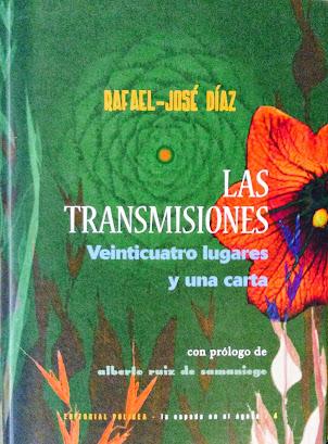 Las transmisiones (Prosas)