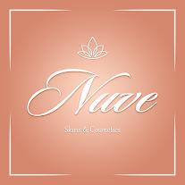 Sponsor - Nuve (FKA Spicy)