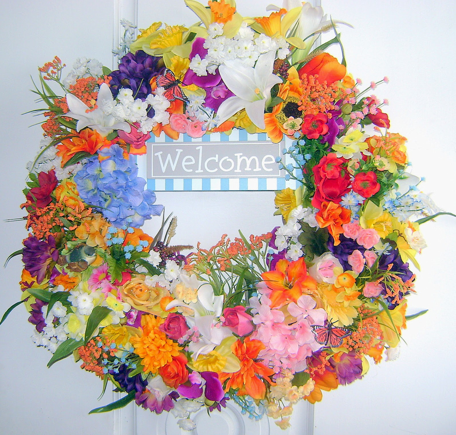 https://www.etsy.com/listing/184396500/welcome-to-my-garden-summer-wreath?ref=shop_home_active_1