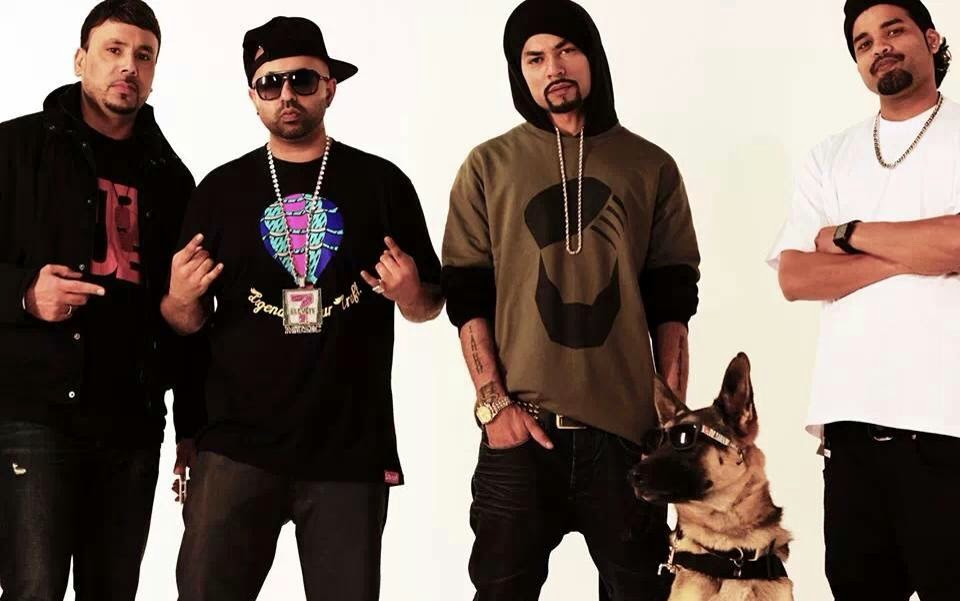 Bohemia Images hd Bohemia Mp3 | Lyrics | hd