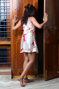 Ice cream Telugu Movie Photos Gallery-thumbnail-8