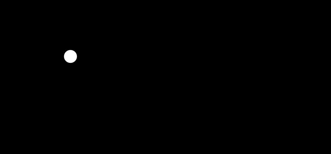 jurnalummi