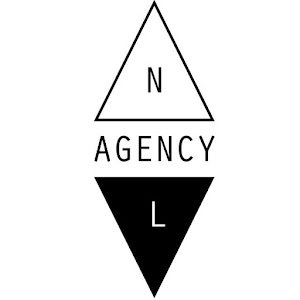 Agencynl - the giftmakers