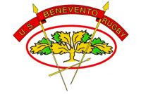 U.S. BENEVENTO RUGBY