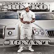 #IGNANT: Get It LIVE!