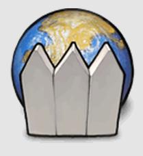 Screenshots Mobile Net Switch و Turnkey Website Scripts amp Downloads و Free Download Windows Software freedownload