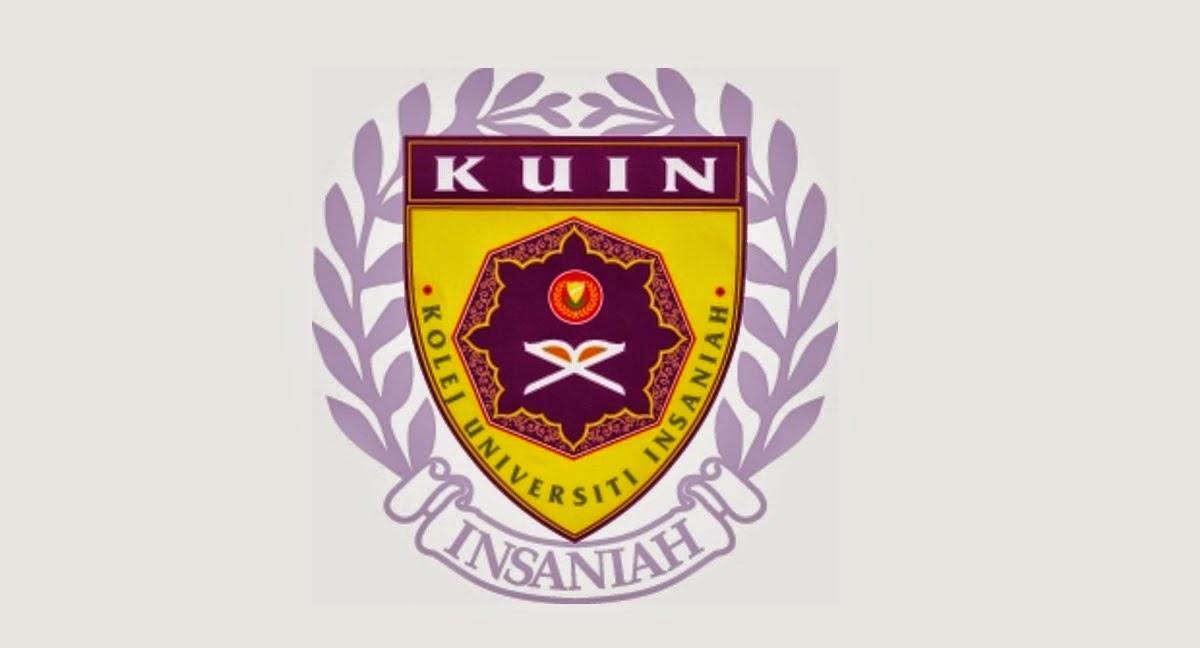 Jawatan Kerja Kosong Kolej Universiti Insaniah (KUIN)