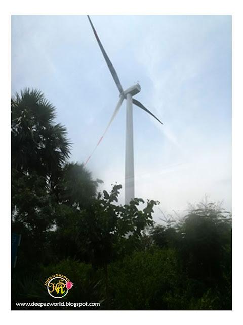 Windmill@Ahalia-HuesnShades