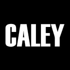 Serie 03 - CALEY