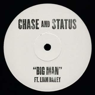 Chase And Status – Big Man Lyrics | Letras | Lirik | Tekst | Text | Testo | Paroles - Source: emp3musicdownload.blogspot.com