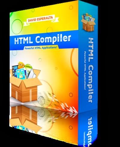 Html Compiler Crack