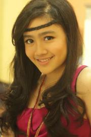 Febby Blink