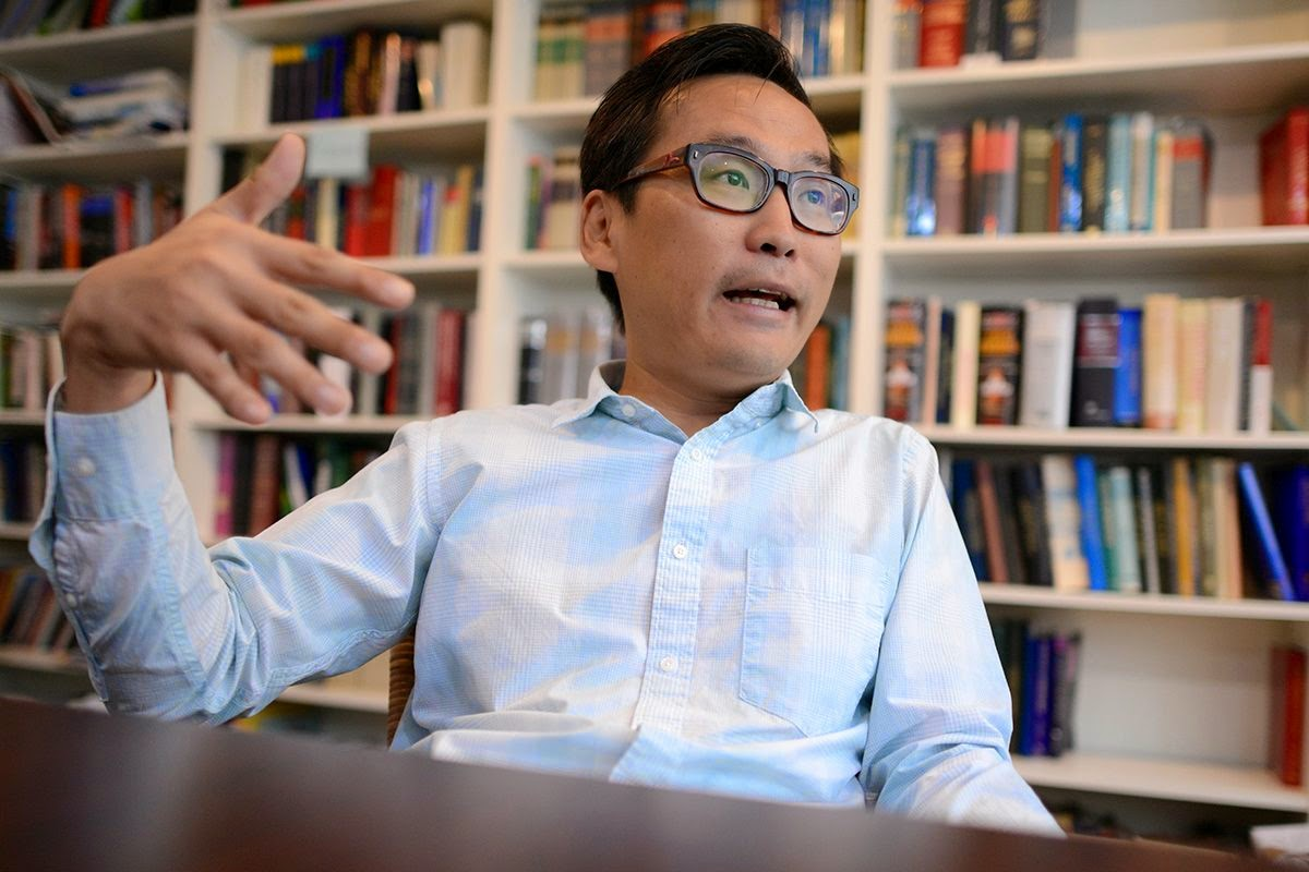 Peguam kata JAKIM promosikan ekstremisme menerusi khutbah Jumaat setiap minggu