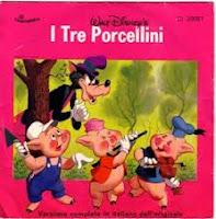 фильмы на итальянском языке смотреть онлайн: