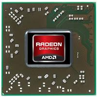 Cheapest AMD GPU For Hackintosh