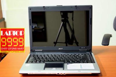 Hà Nội- Cần bán thanh lí giá rẻ gấp máy tính xách tay acer 5570 cũ giá rẻ tầm tiền 3 triệu core 2, ram 1G ổ cứng 80G, có webcam giá 3 triệu 6 dùng làm văn phòng đánh gõ văn bản sinh viên học tập bền rẻ đẹp chơi game nghe nhạc | Mua bán Laptop cũ giá rẻ tại hà nội Mua bán Laptop cũ giá rẻ tại hà nội Bán laptop cũ giá rẻ | bán laptop cũ giá rẻ tại hà nội | ban laptop cu gia re | ban laptop cu chat luong tai ha noi Bán laptop cũ giá rẻ dell hp acer asus ibm lenovo macbook toshiba cu gia re Cửa hàng LAPTOP9999 chuyên cung cấp các loại linh kiện laptop, notebook, netbook, ram laptop netbook notebook, mua bán các loại máy tính xách tay laptop cũ tại hà nội. Liên hệ 0942299241 để được tư vấn nếu quý khách cần mua laptop cũ tại Hà Nội với giá rẻ nhất. TƯ VẤN TẬN TÂM-PHỤC VỤ TẬN TÌNH-CHĂM SÓC TẬN TỤY