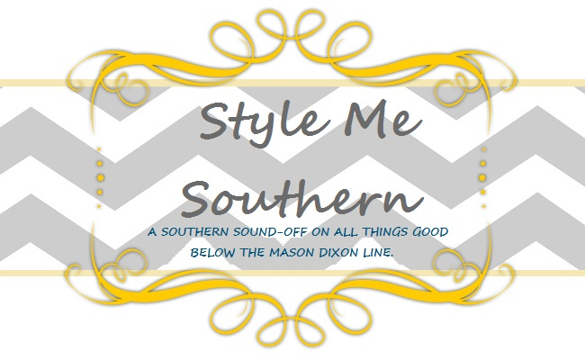 Style Me Southern